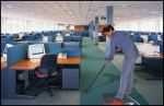 13307-Office-Cleaner.png